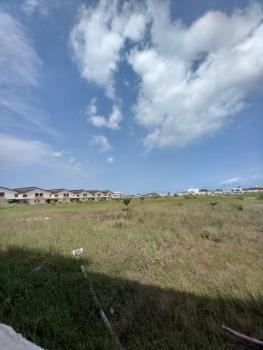 Lush Plots of Land 800sqm, Creek Haven Estate, Off Harris Drive, By Vgc, Lekki, Lagos, Residential Land for Sale
