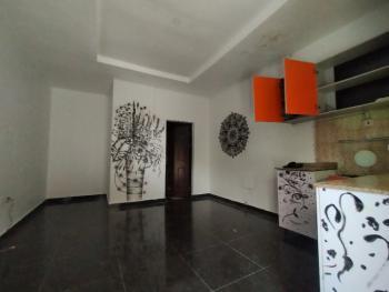 Mini Flat Apartment Serviced 12 Hours, Estate, Agungi, Lekki, Lagos, Mini Flat for Rent