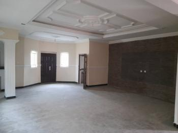 Lovely, Used, 4 Bedroom + 2 Rooms Bq Detached-duplex, Admiralty Homes Estate, Off Alpha Beach New-road Bstop, Before Chevron., Igbo Efon, Lekki, Lagos, Detached Duplex for Sale