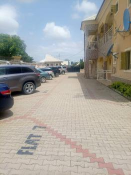 Units of 3 Bedroom, 2 Bedroom and 1 Bedroom Block of Flats, Lugbe District, Abuja, Flat / Apartment for Sale