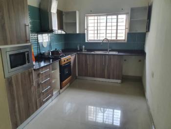 2 Bedroom Flat, Oceanbay Estate, Ikota, Lekki, Lagos, Flat / Apartment for Sale