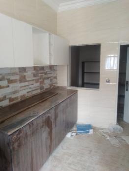 2 Bedroom Flat, Gilmore, Jahi, Abuja, Flat / Apartment for Rent