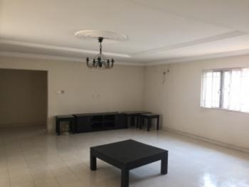 Massive  2 Bedroom Bungalow, Okpanam Road, Asaba, Delta, Detached Bungalow for Rent