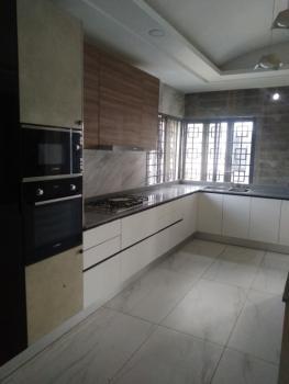 4 Bedroom Duplex, Suleiman Crescent, Katampe Extension, Katampe, Abuja, Detached Duplex for Sale