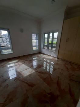 Newly Built and Exquisitely Finished 3 Bedroom with Bq, Jahi, Abuja, Flat / Apartment for Sale