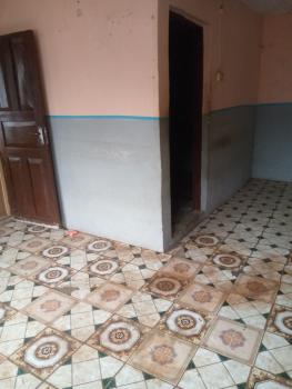 a Clean  and Spacious Miniflat, Ifako, Gbagada, Lagos, Mini Flat for Rent