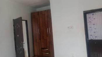 Luxury Executive Miniflat, Agungi, Lekki, Lagos, Mini Flat for Rent