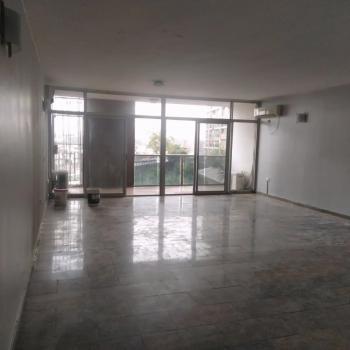 4 Bedroom Apartments, 1004 Estate, Oniru, Victoria Island (vi), Lagos, Block of Flats for Sale