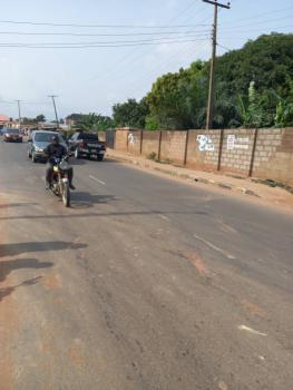 70 Acres of Land, Ipaja, Lagos, Mixed-use Land for Sale