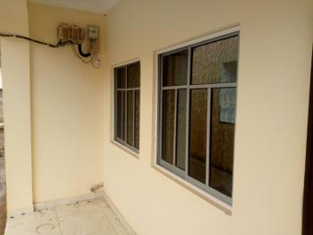 Brand New 2 Bedroom Flat, 1st Avenue, Gwarinpa, Abuja, Flat / Apartment for Rent