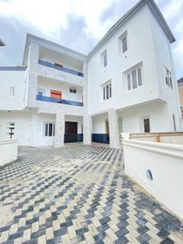 7 Bedroom Mansion with Cinema and Swimming Pool, Ikota, Lekki, Lagos, Detached Duplex for Sale
