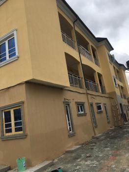 Mini Flat, Lekki Palm City, Ado, Ajah, Lagos, Mini Flat for Rent