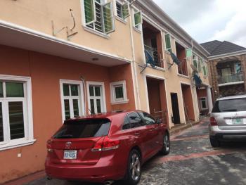 3 Bedroom Flat, Lekki Palm City, Ado, Ajah, Lagos, Flat / Apartment for Rent