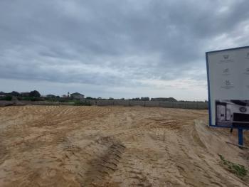 Land, Orchid Road, Lekki Phase 2, Lekki, Lagos, Residential Land for Sale