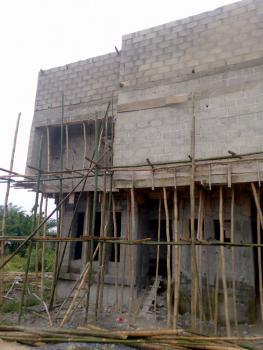 Bedrooms Apartment, Flourish Gate, Abijo, Lekki, Lagos, Block of Flats for Sale