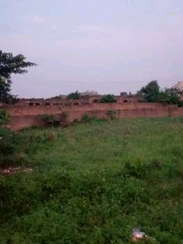 2.8 Acres of Land, Ojota Bus Stop, Ojota, Lagos, Mixed-use Land for Sale