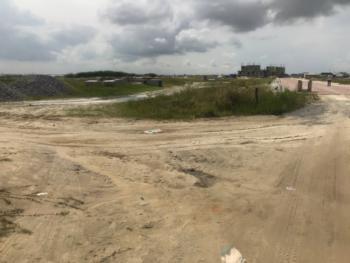 6 Plots of Land Measuring at 2800sqm, Gra, Ikota, Lekki, Lagos, Land for Sale