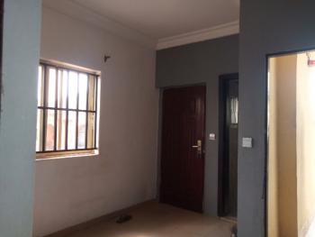 a Mini Flat, Osapa, Lekki, Lagos, Mini Flat for Rent