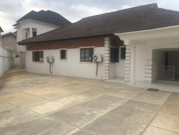 Newly Built 2 Nos of 3 Bedrooms Detached Duplex with C of O on 550sqm, Opic Estate Ishericom, Isheri, Lagos, Detached Duplex for Sale