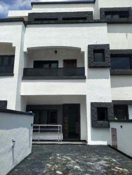 Brand New 2 Bedroom Apartment, Bera Estate, Lekki Expressway, Lekki, Lagos, Detached Bungalow for Rent