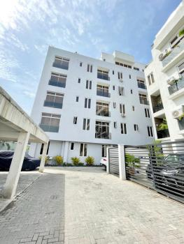 3 Bedroom Apartment with Bq, Banana Island, Ikoyi, Lagos, Flat / Apartment for Sale