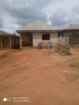 3 Bedroom Bungalow, Igbogbo, Ikorodu, Lagos, Detached Bungalow for Sale
