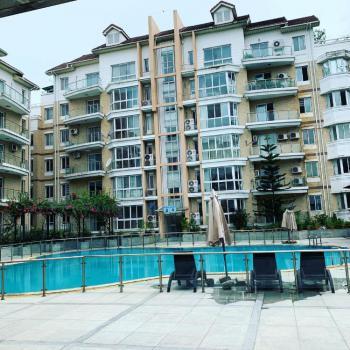 4 Bedroom Apartment, Ikoyi, Lagos, Flat / Apartment for Sale