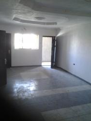 Newly Built 3 Bedroom Flat, All Rooms En Suite, Phase 2, Gra, Magodo, Lagos, Flat for Rent