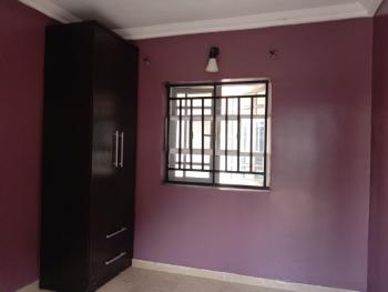 a Lovely Roomself Contain, Ilaje Bus Stop By Mobile Road, Ilaje, Ajah, Lagos, Self Contained (single Rooms) for Rent