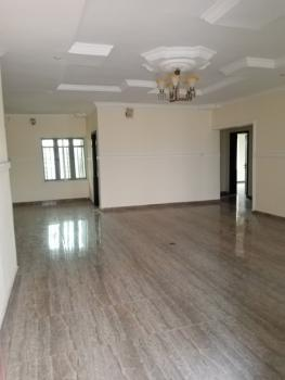 Luxurious Newly Built Highly Spacious 3 Bedroom, Gra, Abijo, Lekki, Lagos, Flat / Apartment for Rent