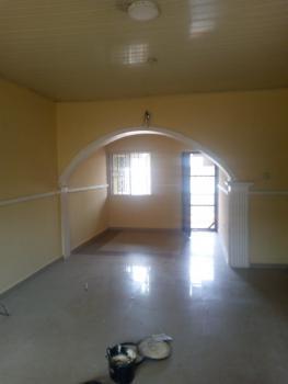 Lovely 3 Bedroom Flat, Gra Phase 1, Magodo, Lagos, Flat / Apartment for Rent