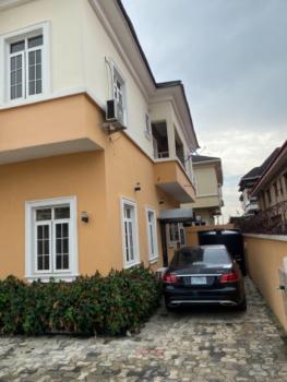 Luxury Mini Flat, Osapa, Lekki, Lagos, Mini Flat for Rent