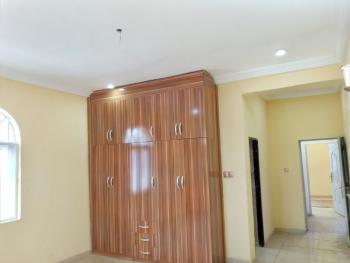 Well Finished Standard Newly Built 2 Bedroom Flat, By Minister Quarters, Life Camp, Abuja, Flat / Apartment for Rent