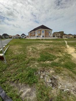 400sqm Dry Land, Peace Garden Estate, Sangotedo, Ajah, Lagos, Residential Land for Sale