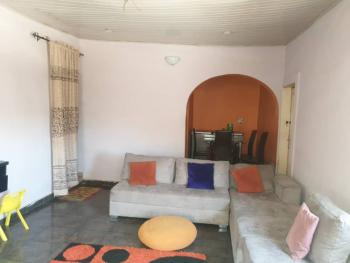 2 Bedroom Bungalow, Fha Lugbe, Lugbe District, Abuja, Semi-detached Bungalow for Sale