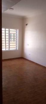 Luxury 3 Bedroom Flat, Millennium Estate, Gbagada, Lagos, Flat / Apartment for Rent