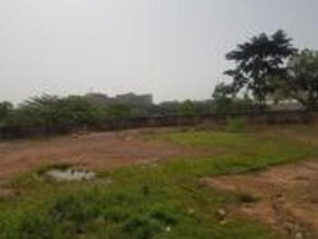 86 Hectare Mixed Use Multipurpose, Bamishi, Kuje, Abuja, Mixed-use Land for Sale