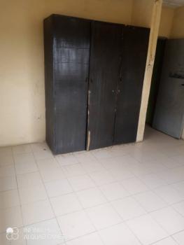 Standard 3 Bedroom Flat, Peace Estate, Baruwa, Ipaja, Lagos, Flat / Apartment for Rent