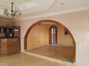 Four Bedroom Bungalow, All Rooms Ensuite, Ibeju Lekki, Lagos, House for Sale