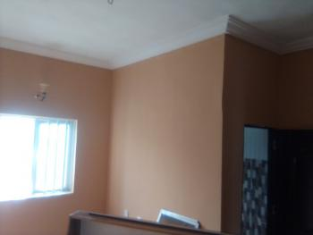 Decent and Lovely One Room Self Contained, Sangotedo Town, Sangotedo, Ajah, Lagos, Self Contained (single Rooms) for Rent
