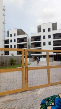 5 Bedrooms with a Room Bq Semi Detached Terraced Duplex, Banana Island, Ikoyi, Lagos, Semi-detached Duplex for Sale