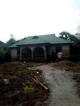 650sqm Land, Oshorun Heritage Estate, Gra, Isheri North, Lagos, Residential Land for Sale
