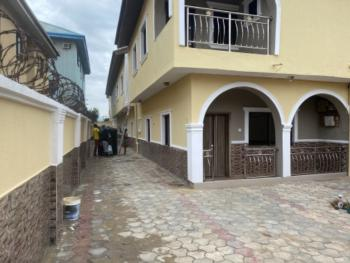 Mini Flat, Ajao Estate, Airport Road., Ikeja, Lagos, Mini Flat for Rent