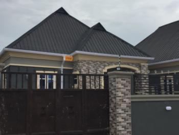 Luxury 2 Bedroom Bungalow, Achalla Ibusa, Asaba, Delta, Detached Bungalow for Rent