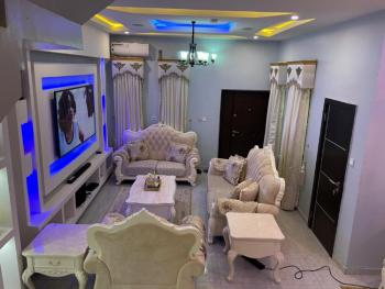 S & S Tobi, Oral Estate, Lekki, Lagos, Detached Duplex Short Let