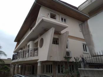9 Bedrooms Mansion, Banana Island, Ikoyi, Lagos, Detached Duplex for Sale