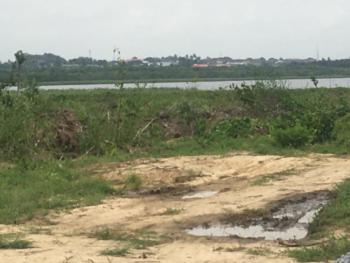 Get an Exclusive Lagoon Front Land with Government Allocated C of O., Prelaunch Price to End Soon, Amazing Lagoon Front Land, Alaro City, Epe, Lagos, Mixed-use Land for Sale