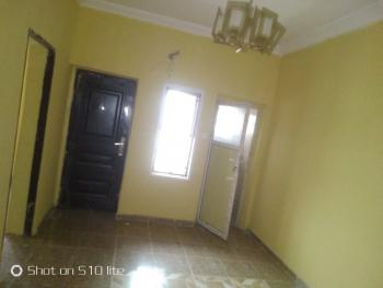 Beautiful One Bedroom Blocks of Flat, Ado, Ajah, Lagos, Mini Flat for Rent