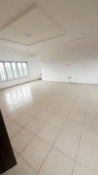 3 Bedroom + Serviced Light + Proximity, Greenville Estate, Badore, Ajah, Lagos, Flat / Apartment for Rent