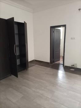 Luxury Self Contained Room, Diamond Estate, Sangotedo, Ajah, Lagos, Self Contained (single Rooms) for Rent